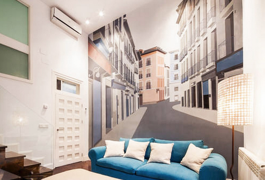 mural_marco_pardo_romanones_02