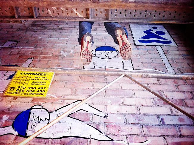 mural_dabroda_casas_01