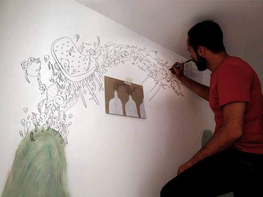 mural_marco_pardo_casadecor2015_2