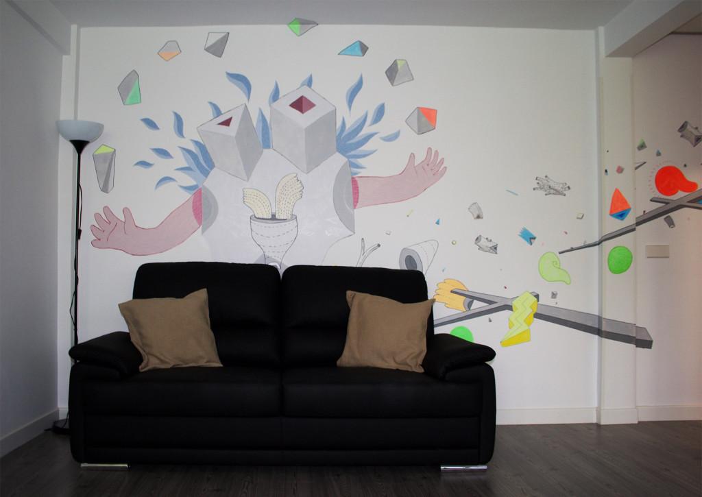 mural_marco_pardo_illescas4
