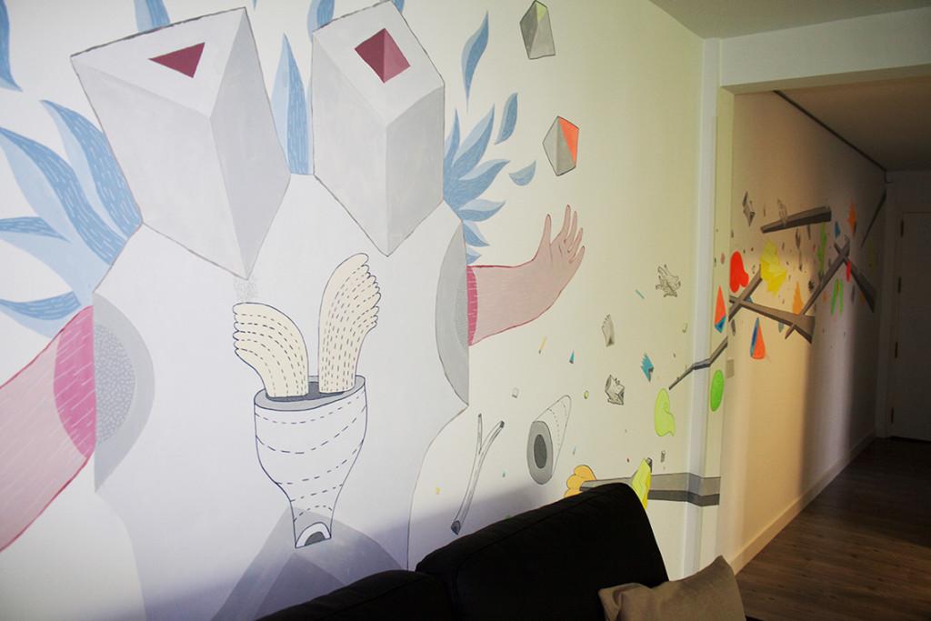 mural_marco_pardo_illescas5