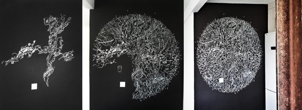 mural_marco_pardo_romanones