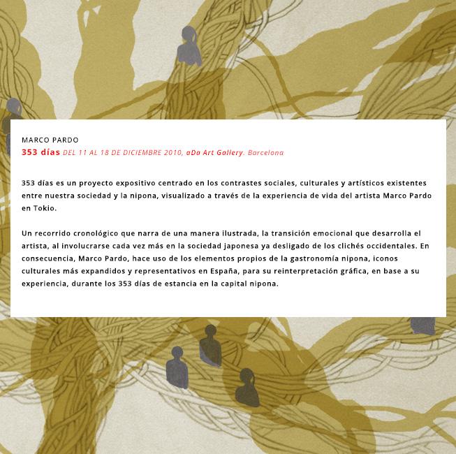 marcopardo_presentacion_353