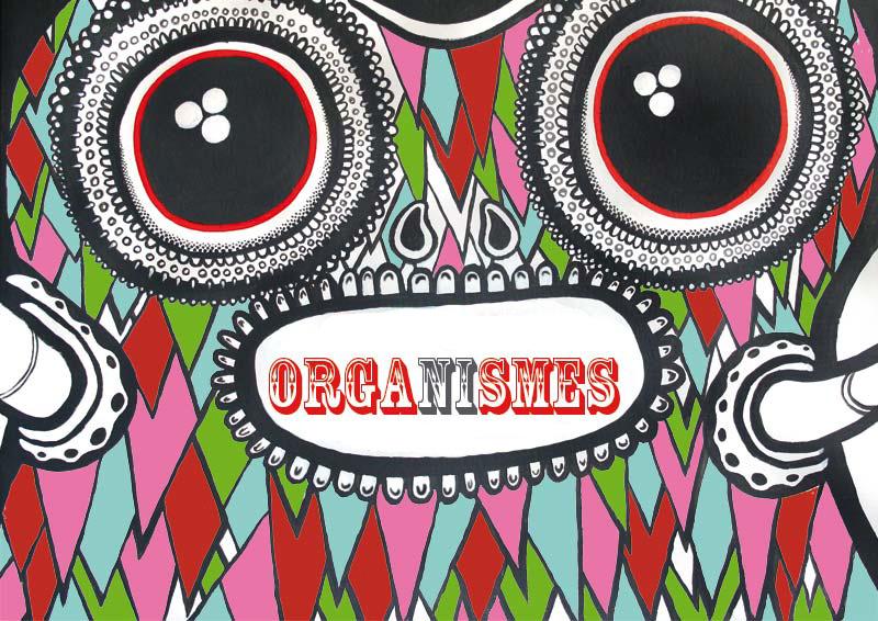 Organismes |Alliance Francaise, Lyon | 2008